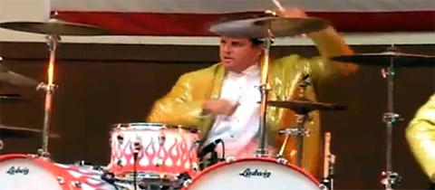 Epic_Drummer