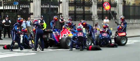 F1_Pit_Stop_Blog