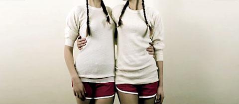 Twincest