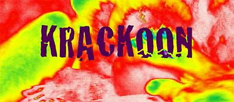 Krackoon