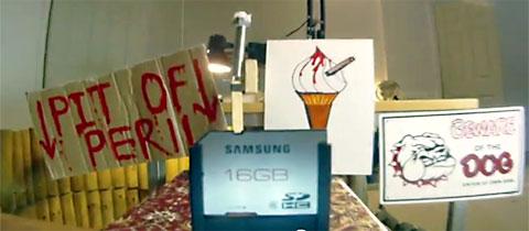Samsung_SD