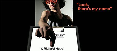 dick_head