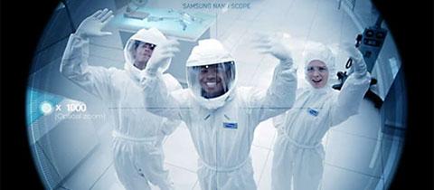 Samsung_Nano_Punchbaby