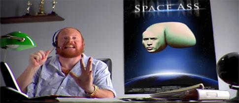 Space_ass