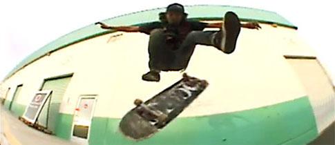 skate_fail
