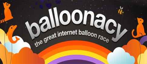 Ballonacy_Punchbaby
