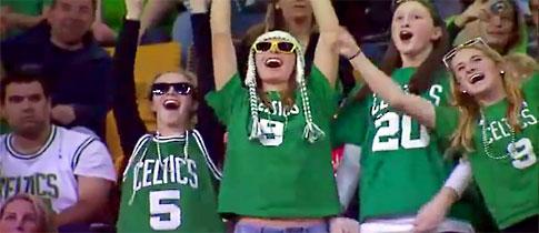 Celtic_fans