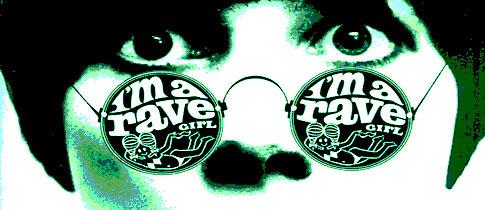 rave.girl.1