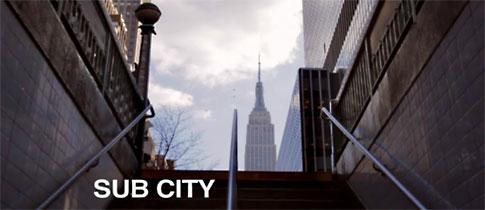 Sub_city
