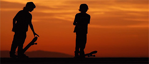 skate_twin