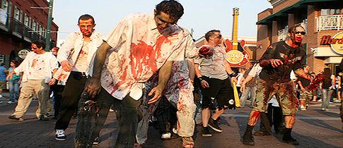 zombieblog