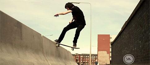 skate_god