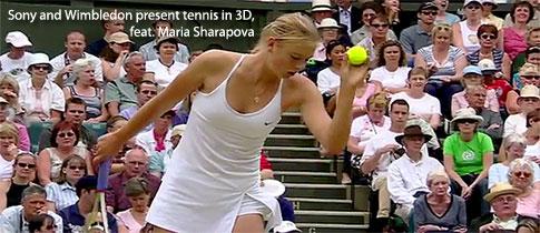 Sony_Wimbledon_Punchbaby
