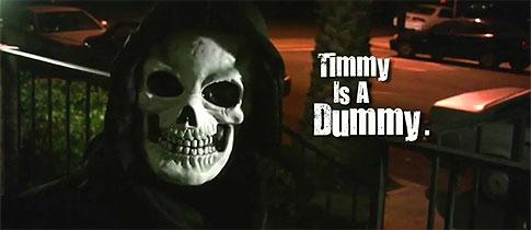 Timmy_dummy