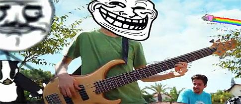 Meme_Song