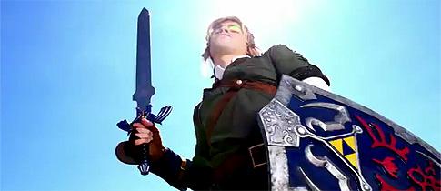 Zelda_Smoosh