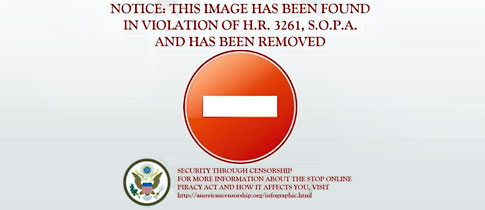 SOPA-PIPA-this-image-has-been-removed