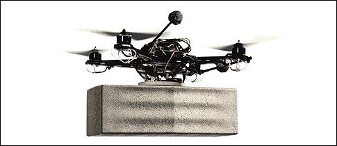 Flying_Robots