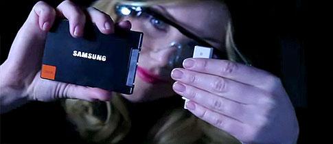 Samsung_BlackOps_Punchbaby