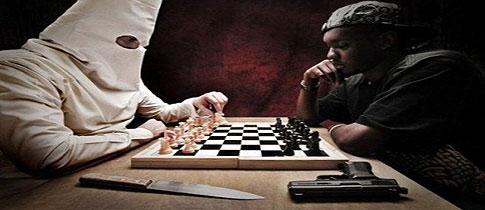How the KKK Got Beat by One Black Guy | Punchbaby Shia Labeouf