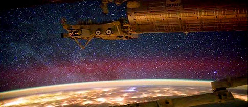 stars-from-international-space-station-5