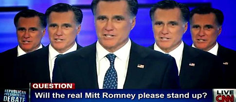 will-the-real-mitt-romney-please-stand-up-eminem