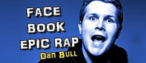 Facebook_Dan_Bull