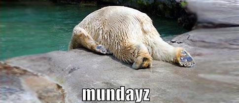 Its_Monday_Punchbaby