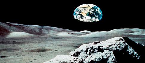 earthrise-big