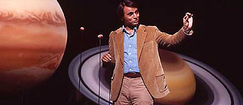 Carl-Sagan-2