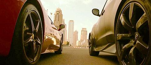 Nissan-Juke-R-Punchbaby