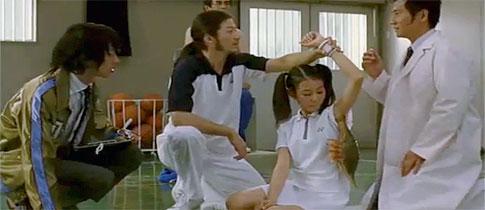 Sick_japanese_Movie
