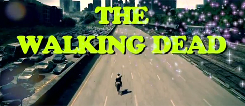 walkingdeadalternateintro_485x210
