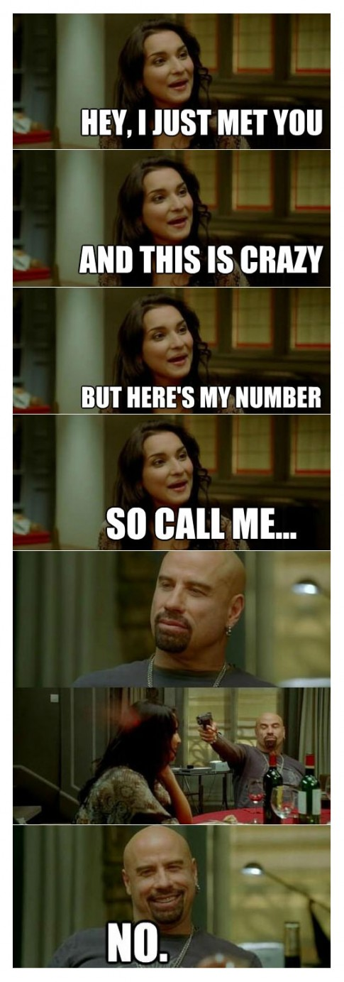 CalllMeMNo