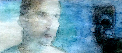 blade-runner-aquarelle-edition-video
