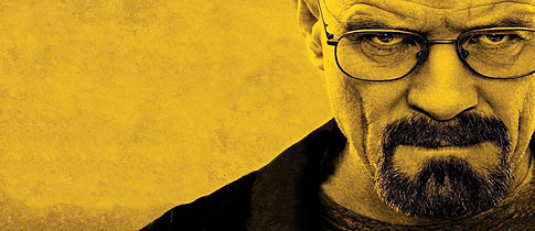 breaking-bad-walter-white-wallpaper