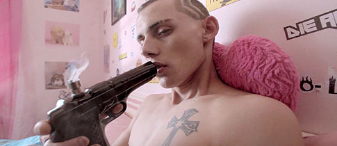 die-antwoord-babys-on-fire-directed-by-ninja-terence-neale
