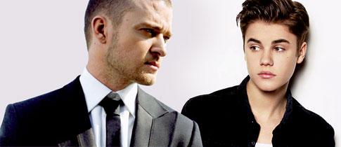 Justin-Bieber-Justin-Timberlake