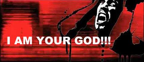 Psycho-Playing-God