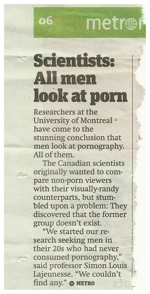 ScientistsFAIL