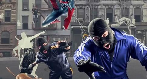 Spiderman-625-Shiny