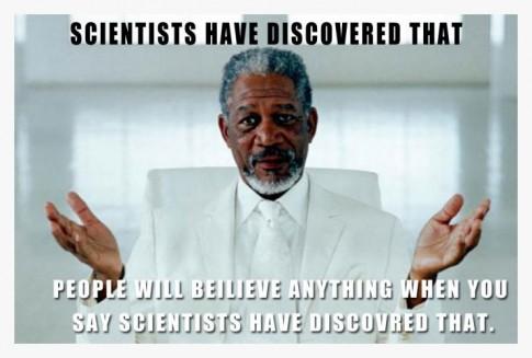 TruthLvlScientists