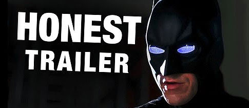 dark-knight-rises-trailer