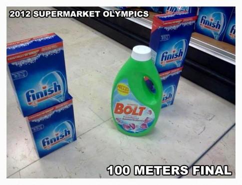 2012SupermarketOlympics100MetersFinal