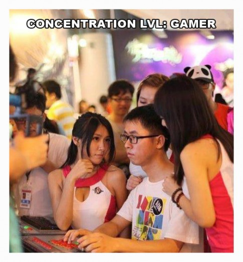 ConcentrationLvlGamer