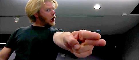 Five-Second-Film