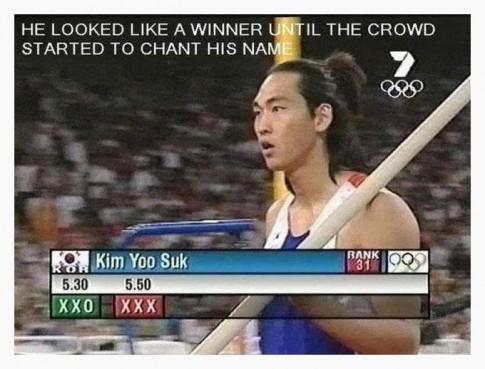 OlympicsRuined