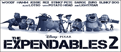 PIXAR-EXPENDABLES-VIDEO-THUMB