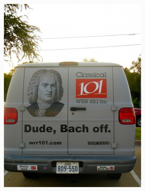 To-the-Bachmobile