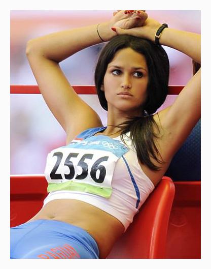 WhyiLoveTheOlympics